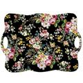 BLOOMING Plateau rectangulaire 53 x 38 cm