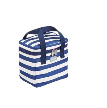 Sac Lunch Box isotherme 4.9 L KitchenCraft LULWORTH