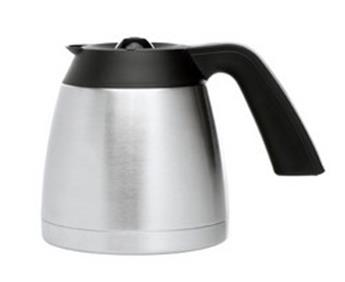 MAGIMIX Verseuse inox Isotherme pour cafetière Thermo Filtre 11480